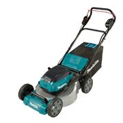 Makita DLM530Z Makita DLM530Z 36V (Twin 18V) LXT Cordless 53cm Lawnmower - Body