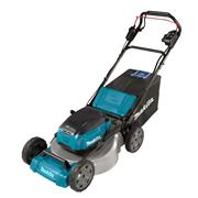 Makita DLM532Z Makita DLM532Z Cordless 53cm Lawnmower - Body