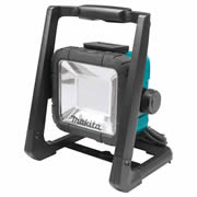Makita DML805 Makita 18v LED Worklight - Body Only