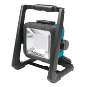 Makita DML805/1 110v/18v LED Worklight - Body