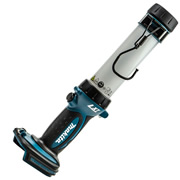 Makita DML806 Makita 18v LED Work Light (Body Only)