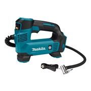 Makita DMP180 18V LXT Cordless Inflator - Body