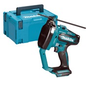 Makita DSC102ZJ 18v Brushless Threaded Rod Cutter (Body)