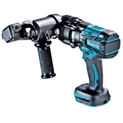 Makita DSC121ZK1X 18v LXT Brushless Threaded Rod Cutter - Body
