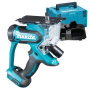 Makita DSD180ZSC Makita 18v Drywall Cutter - Body + Case