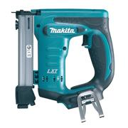 Makita DST221Z 18v LXT Stapler - Body