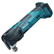 Makita DTM51Z 18v Li-ion Cordless Multi-Tool - Body