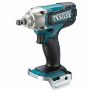 "Makita DTW190Z 18v Li-ion 1/2"" Impact Wrench - Body"