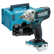 "Makita DTW190ZSC 18v Li-ion 1/2"" Impact Wrench - Body + Case"