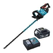 Makita DUH751RT 18v LXT Brushless 75cm Hedge Trimmer