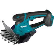 Makita DUM604RTX 18v LXT Grass Shears with 1 x 5Ah Battery and Charger