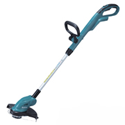 Makita DUR181Z 18V Li-ion 26cm Line Trimmer - Body