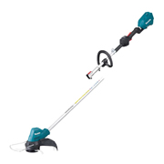 Makita DUR188LZ 18v Brushless Line Trimmer (Body)