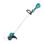 Makita DUR189Z 18v Brushless Line Trimmer (Body)
