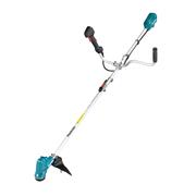 Makita DUR191UZX3 Makita DUR191UZX3 18V LXT Brushless Line Trimmer with Split Shaft & Symmetric handle - Body