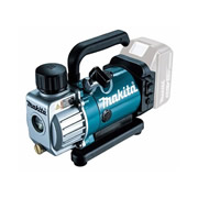 Makita DVP180Z 18v Vacuum Pump LXT - Body