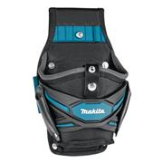 Makita  Drill Holster Left/Right Handed