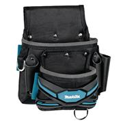 Makita  Makita Ultimate 2 Pocket Fixing Pouch