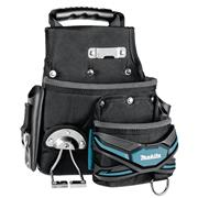Makita  Roofer General Purchase Pouch
