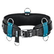 Makita  Makita Ultimate Padded Belt & Loop