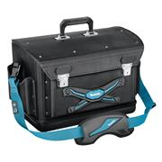 Makita E-05418 Makita E-05418 Ultimate Adjustable Tool Case