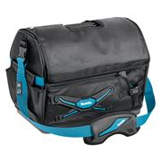 Makita E-05446 Makita E-05446 Ultimate Covered Tool Tote