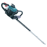 Makita EH7500W Makita 22.2cc Petrol Hedge Trimmer