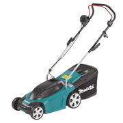 Makita ELM3711X 37cm Electric Rotary Mower