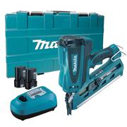 Makita GN900SE Makita Cordless Gas Framing Nailer