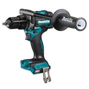 Makita HP001G 40V MAX XGT Brushless Combi Drill - Body