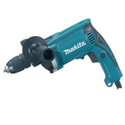 Makita HP1631K Makita HP1631K Percussion Drill