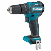 Makita HP332DZ Makita 10.8v CXT Li-ion Brushless Hammer Drill Driver (Body Only)