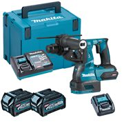 Makita HR003GD203 Makita HR003GD203 40V MAX XGT Brushless Rotary Hammer - Body