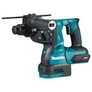 Makita HR003G 40V MAX XGT Brushless SDS+ Drill - Body