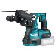 Makita HR004G Makita HR004G 40V MAX XGT Brushless SDS+ Drill & Chuck- Body