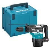Makita HR005GZ01 Makita HR005GZ01 40v Brushless Demolition Hammer