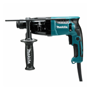 Makita HR1840 Makita 18mm SDS+ 2 Mode Rotary Hammer Drill