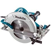 Makita HS0600 270mm Circular Saw