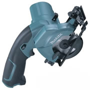 Makita HS300DZ Makita 10.8V Lithium-ion Cordless Circular Saw (Tool Only)