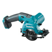 Makita HS301DZ Makita 10.8V CXT Li-ion Circular Saw - Body Only