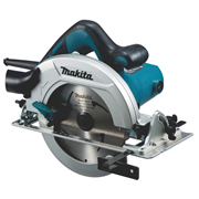 Makita HS7611J Makita 190mm Circular Saw