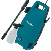 Makita HW101 Makita Pressure Washer