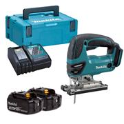 Makita DJV180 Makita DJV180 18V LXT Jigsaw - All Versions