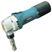 Makita JN1601 Makita 1.6mm Nibbler