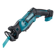 Makita JR103DZ Makita 10.8v CXT Li-ion Reciprocating Saw - Body Only