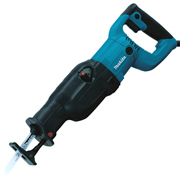 Makita JR3060T Makita Reciprocating Saw