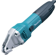 Makita JS1601 1.6mm Straight Shear