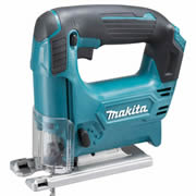 Makita JV101DZ Makita 10.8v Lithium-ion Jigsaw CXT (Body only)