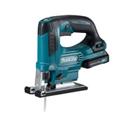 Makita JV103DZ 10.8v CXT Brushless Jigsaw - Body
