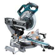 Makita LS002GZ01 Makita LS002GZ01 40v Brushless 216mm Slide Compound Mitre Saw